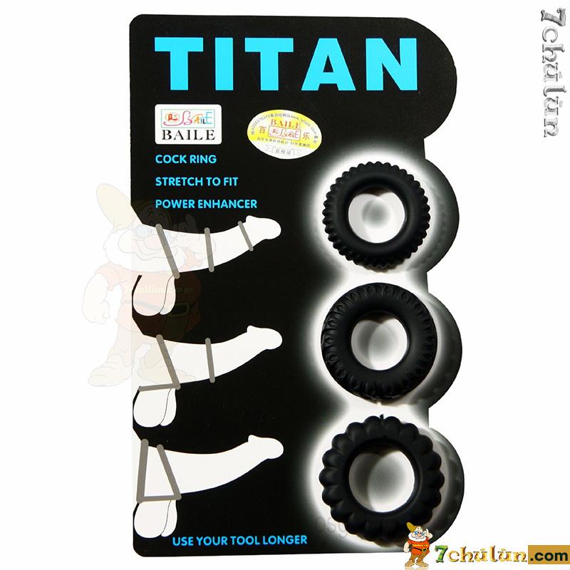 8-bo-3-vong-deo-duong-vat-TITAN-silicone-gai-bi-dong-goi-san-pham