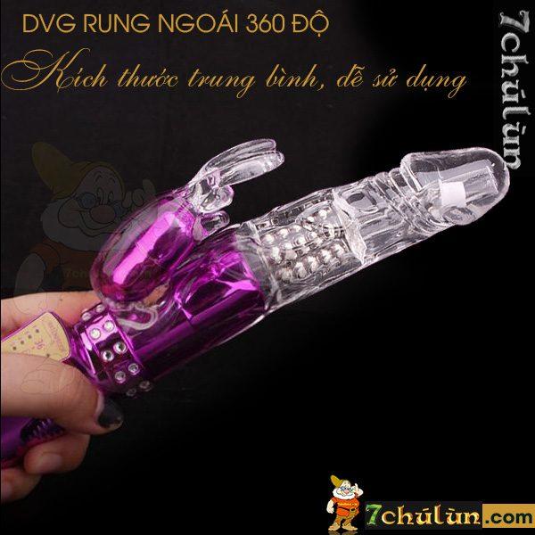 1-duong-vat-gia-rung-ngoai-360-do-butter-fly-phe-te-tai