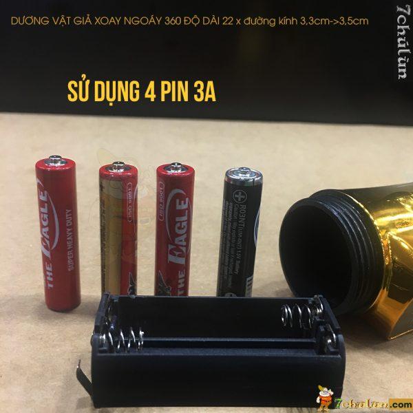 11-duong-vat-gia-rung-ngoay-xoay-360-do-su-dung-4pina-3a