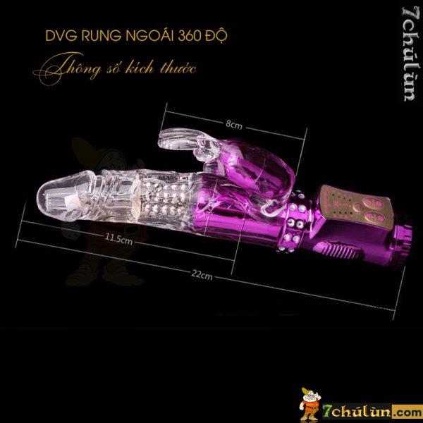 3-duong-vat-gia-rung-ngoai-360-do-butter-fly-thong-so-kich-thuoc