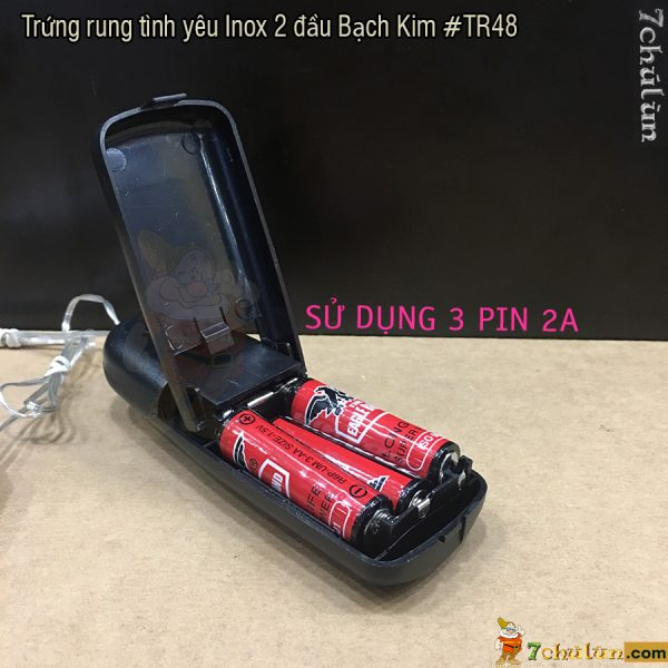 4-trung-rung-tinh-yeu-inox-2-dau-gia-re-bach-kim-su-dung-3pin-2a