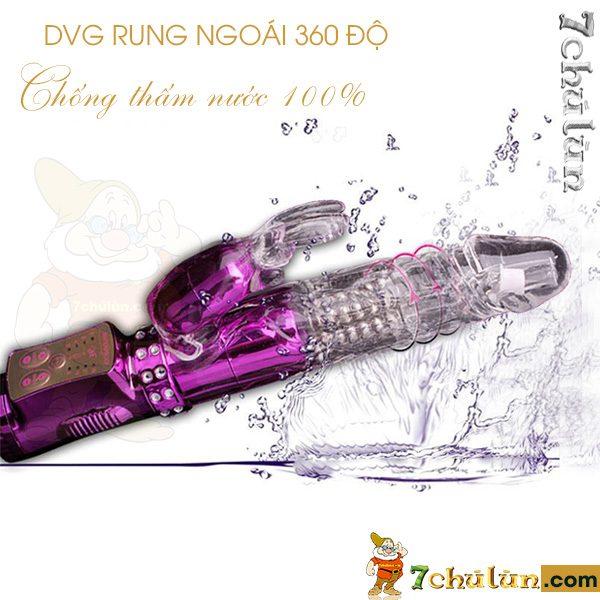 5-duong-vat-gia-rung-ngoai-360-do-butter-fly-chong-tham-nuoc-hoan-toan