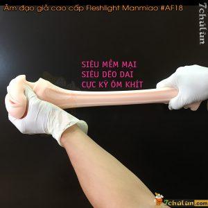 Am Dao Gia Cao Cap Fleshlight Manmiao Hit Tuong Khong Rung Rat Deo Dai Mem Mai