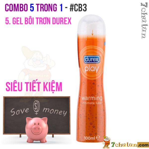 cb3-combo-do-choi-tinh-duc-khuyen-mai-cho-nu-les-gel-boi-tron-durex
