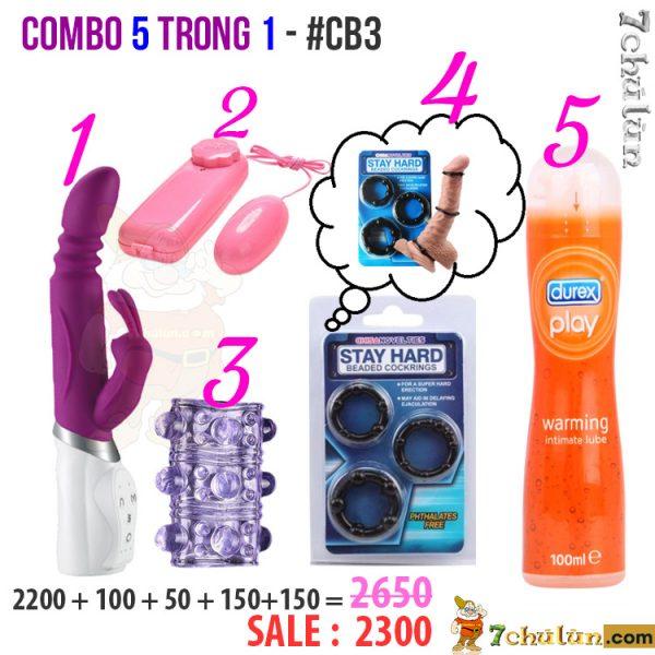 #cb3-combo-do-choi-tinh-duc-khuyen-mai-cho-nu-les-sieu-re-tiet-kiem