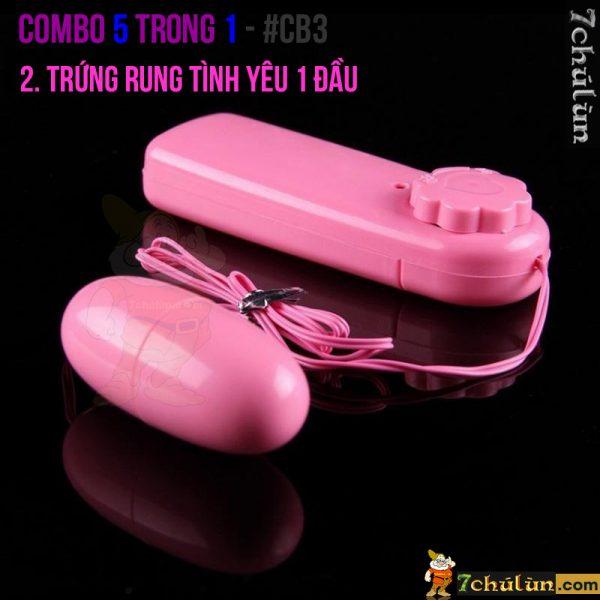cb3-combo-do-choi-tinh-duc-khuyen-mai-cho-nu-les-trung-rung-1-dau-rung-manh