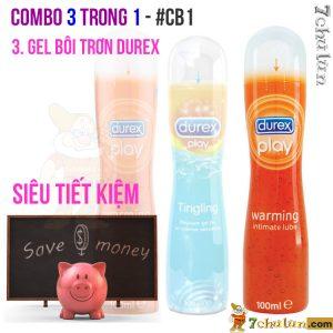 combo-bo-dung-cu-tinh-duc-sextoy-cho-vo-yeu-cb1-gel-boi-tron-durex
