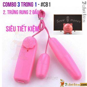 combo-bo-dung-cu-tinh-duc-sextoy-cho-vo-yeu-cb1-trung-rung-tinh-yeu-2-dau