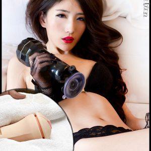 Am Dao Gia Hit Tuong Fleshligh Mix Cao Cap choi suong nhu con gai