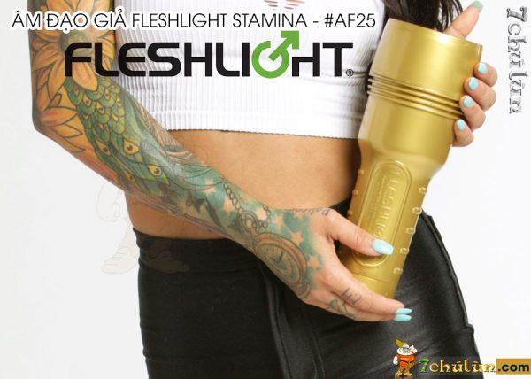 7-am-dao-gia-cao-cap-Fleshlight-Stamina-gold-sextoy-dinh-cao-cho-nam-gioi