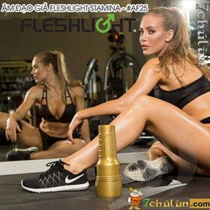 am-dao-gia-cao-cap-Fleshlight-Stamina-home