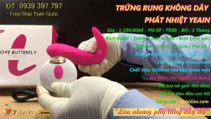 trung-rung-khong-day-phat-nhiet-yeain-tr88
