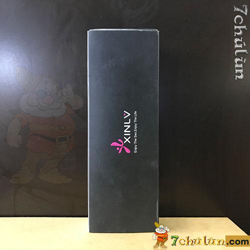 2.Sextoy-rất-mềm-mại-cầm-tay-cho-nữ-Flexible-đường-kính-3.8cm