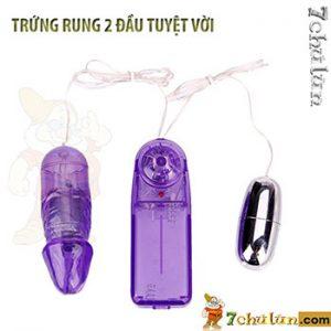 Trung-rung-2-dau-penis-co-2-mo-to-rung-kich-thich-rung-tot