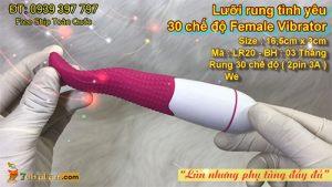 luoi-rung-tinh-yeu-30-che-do-female-vibrator-lr20