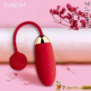 trung-rung-svakom-ella-thong-minh-dieu-khien-tu-xa-chat-luong-cao