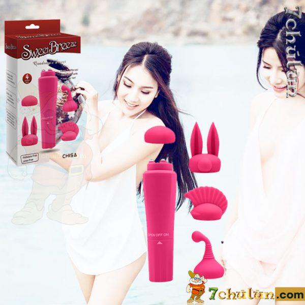 Chisa-Sweet-May-rung-mini-cuc-chat-(111)