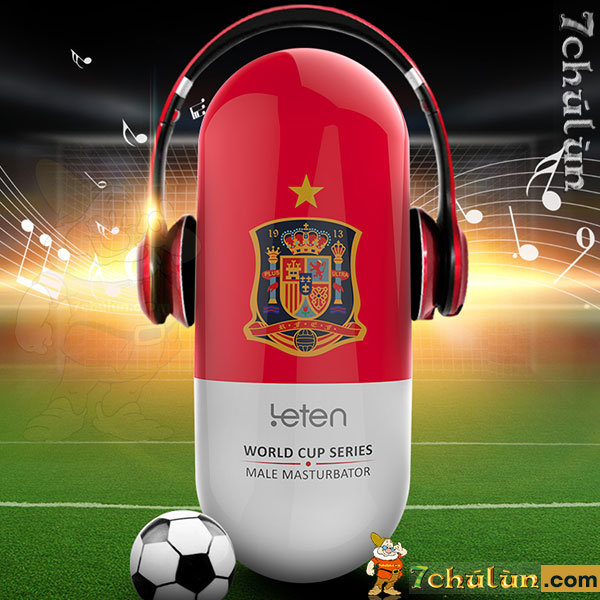 leten-world-cup-series-coc-am-dao-gia-(15)