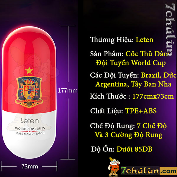leten-world-cup-series-coc-am-dao-gia-(21)